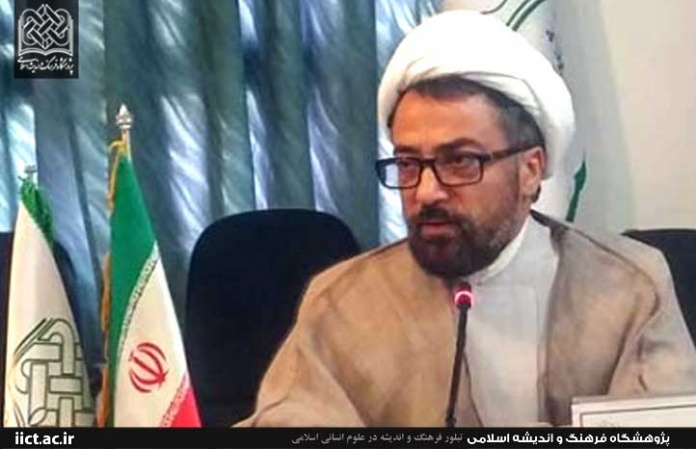 ملکزاده: توقعات زیاده خواهانه اتحادیه اروپا از ایران تمامی ندارد